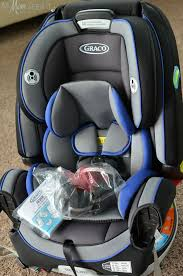 full size of all in one car seat graco 4ever all in 1 convertible