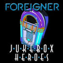 Jukebox Heroes
