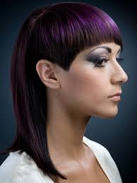 Hairstyle Color Gallery hair color gallery for 2014 2017 haircuts hairstyles and hair 8922 by stevesalt.us