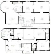Custom House Plans Designs Custom House Blueprints Plans Designs Home 3 Bedroom  Blueprint 2 Story House Design Blueprint 4 Home Builders House Plans Designs