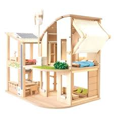 doll house designs plans plan toys with furniture for free cardboard wooden dollhouse building kit