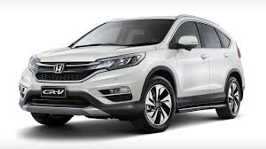 2015 honda cr v black. 2015 honda cr v black
