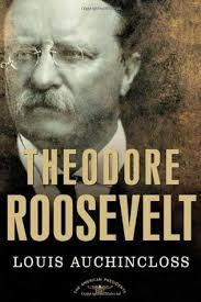 essay on good governance school social worker cover letter the strenuous life essays and addresses by theodore roosevelt amazon in the strenuous life essays and
