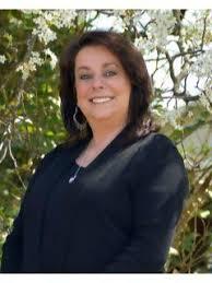 Donna Addington, CENTURY 21 Real Estate Agent in Johnson City, TN