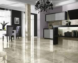 modern floor design images houses flooring picture ideas  blogule