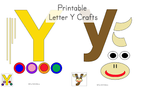The system of jolly phonics is most commonly used in british curriculum schools. Letter Y Worksheets For Preschool Kindergarten Fun With Mama