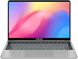 <b>TECLAST</b> F7S 14.1 Inch 7mm Ultra Thin Windows 10 <b>Laptop</b> ...