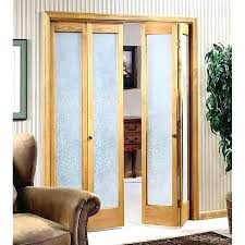 internal bifold doors frosted glass interior french the best ideas on folding and patio