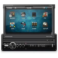 pioneer deh p8400bh wire diagram images diagram in addition pioneer deh p3300 wiring diagram on pioneer avh