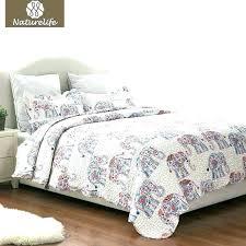 elephant full size bedding elephant comforter twin elephant comforter set quilt bedding sets king size twin elephant full size bedding