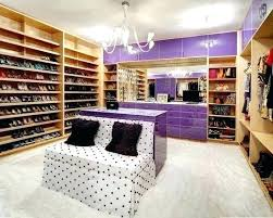 huge walk in closets design. Huge Walk In Shoe Closets Large Closet Ideas Interior Design With Space For
