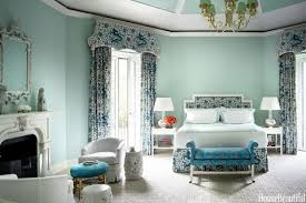blue and green bedroom. Blue Bedroom And Green
