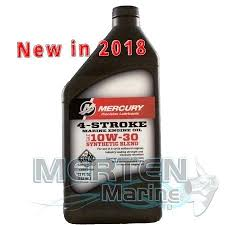 10w 30 motor oil quick view pennzoil sds