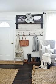 Design Ideas For Small Apartments Unique Apartment Entryway Design Ideas Small Front Entrance Decorating