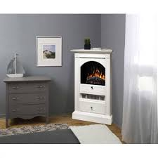 electric fire suites electric fireplaces clearance white fireplace fireplace heater corner fireplace fireplace electric corner