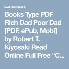 best rich dad poor dad ideas rich dad  best 25 rich dad poor dad ideas rich dad personality words and average joe