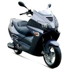 jonway 250cc water cooled motor moped parts yy250t