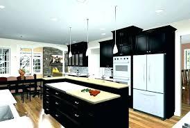 Home Remodel Calculator Kitchen Remodel Cost Estimator Bombona Co