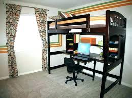 cool furniture for teenage bedroom. Bedroom Furniture Teenage Guys. Cool For Guys Guy Excellent O