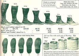 9 Tumblr In 2019 Bean Boots Bean Boots Style Vintage Ads