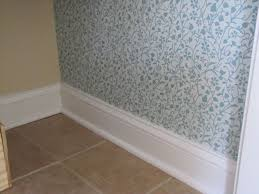 interesting design ideas contact paper for walls al friendly temporary wallpaper let s take a risk