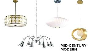mid century modern lighting reproductions. Mid Century Modern Lighting Reproductions Designers Pendant