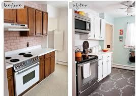 Remodel Kitchen Budget Magdalene Project Org