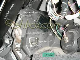 1991 chevy caprice wiring diagram on 1991 images free download 1985 Chevy Caprice Wiring Diagram 1997 camaro window relay 1991 chevy 1500 wiring diagram 1975 chevy ignition wiring diagram 1985 chevy caprice radio wiring diagram