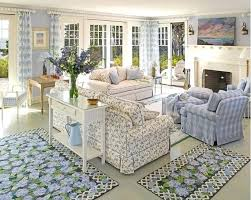 beach house style furniture. Casual Cottage Style Decorating Best Furniture Ideas On Shabby Chic Beach House H
