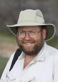 Rick Bowers - NatureScape Tours