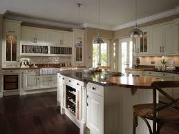 Traditional Luxury Kitchens Luxury Kitchen Design Images Outofhome