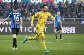 Bologna-Hellas Verona, le formazioni ufficiali: c'è Di ...