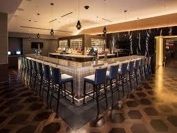Decorating western door steakhouse images : D casino steakhouse || Bike-funding.ga