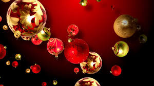 christmas ornaments background hd. Interesting Ornaments Throughout Christmas Ornaments Background Hd