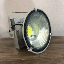 ✅ Đèn pha led chiếu xa công suất 200w ZALAA cao cấp | Công ty Cổ phần ZALAA  Việt Nam - Xưởng lắp ráp LED OEM Lighting