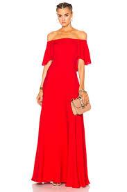 Die besten 25+ Rotes seidenkleid Ideen auf Pinterest | Seidenkleid ...