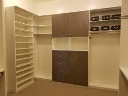 photo of the closet people glendale az united states