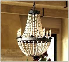 affordable pottery barn celeste chandelier craigslist