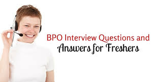 Interview Questions For New Graduates Interview Questions For New College Graduates