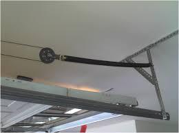 wonderful garage door springs