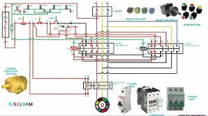 timer switch circuit breaker not lossing wiring diagram • forward reverse starter connection working function eaton cutler hammer circuit breaker timer switch eaton cutler hammer circuit breaker timer switch