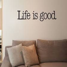 vinyl wall art quotes south africa in conjunction with vinyl wall quotes about family also vinyl wall quotes for bar together with vinyl wall quotes  on vinyl wall art quotes south africa with paints vinyl wall art quotes south africa in conjunction with