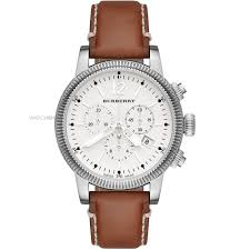 men s burberry the utilitarian chronograph watch bu7817 watch mens burberry the utilitarian chronograph watch bu7817