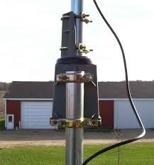 tv antenna installation guidelines tv antenna rotor