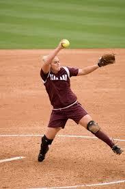 Fastpitch Softball Wikipedia