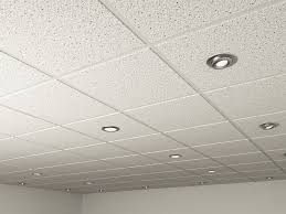 ceiling tiles materials and their fantastic characteristics