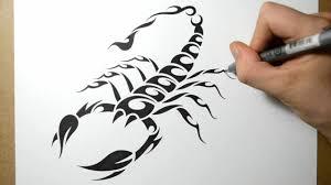 тату на корейском языке 100 лучших фото тату надписей тату фразы с