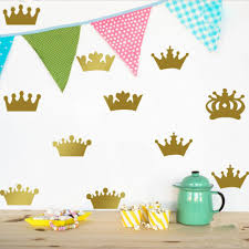 wall decals stickers set of 20 pcs