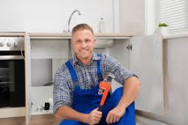plumber rock hill sc. Modren Hill Professional Plumber For Rock Hill Sc L