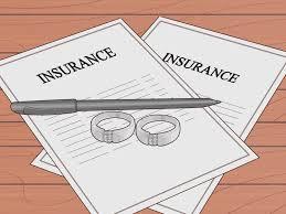 full size of home insurance progressive auto insurance motorhome insurance home insurance cost
